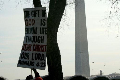 12 Change Jesus 2