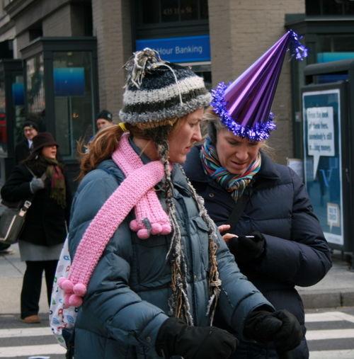 30 Hat